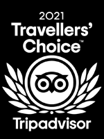 Traveler's Choice 2019